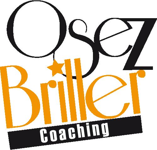 osezbriller.com