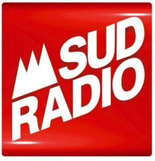 Jordane le Coach à Sud Radio, Coaching Sud Radio, passage radio à sud radio, changer de vie sud radio