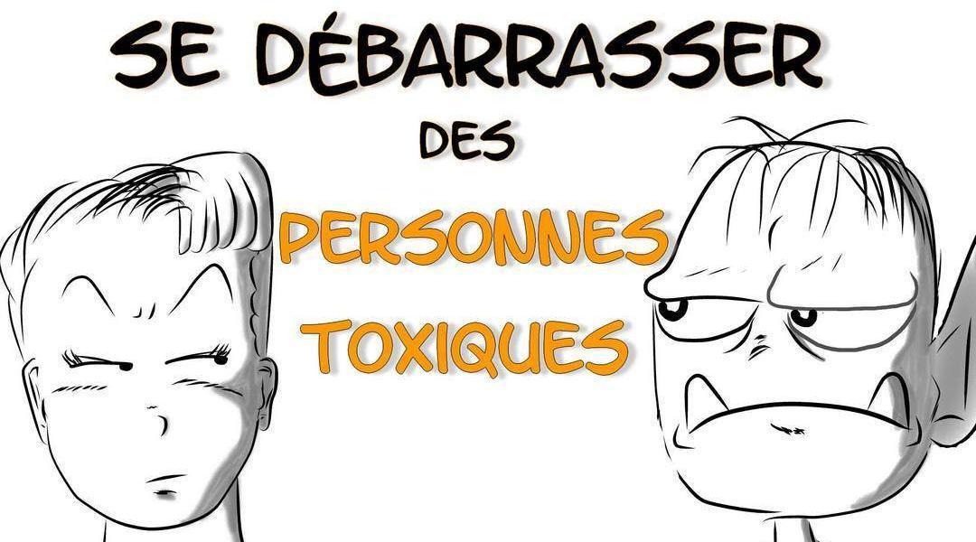 Les Personnes Toxiques 2_motivation-1080x600