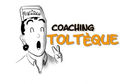 Coaching Toltèque : les 4 accords Toltèques