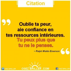 Citation trouver sa voie, citation trouver sa raison d'être, citation trouver sa mission, citation avoir confiance en soi, citation reconversion professionnelle, citation changer de vie, la solution est en vous, citation la solution est en vous, citation peur, citation lâcher prise, citation coaching, citation se reconvertir, citation changer de métier, citation changer de job, citation changer