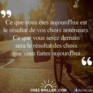 la solution est en vous citation, la solution est en vous, osez briller citation, motivation citation, citation confiance en soi, citation choix dans la vie, citation résultat des choix, citation sur le bonheur, proverbe confiance en soi, citation sur la réussite, citation réussir