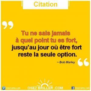 Citation être fort, citation lâcher prise, citation apprendre à lâcher prise, citation motivation, citation la solution est en vous, citation estime de soi, citation pour réussir, citation de motivation, citation sur le lâcher prise, citation pour se motiver, la solution est en vous citation, citation douter de soi, citation lâché prise