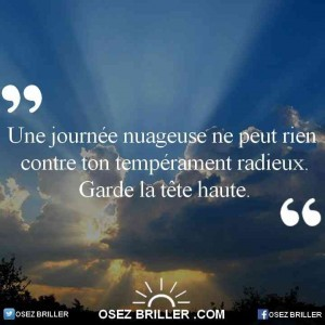 Citation sur la vie, citation pour se motiver, citation pensée positive, citation la solution est en vous, la solution est en vous, citation trouver sa voie, citation motivation, citation confiance en soi, citation reconversion