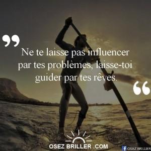 phrase pour rencontre amoureuse Cherbourg-en-Cotentin17
