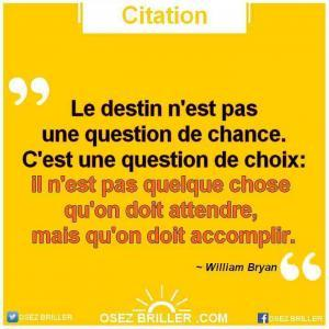 Citation destin, citation faire des choix, citation choix, citation sur le destin, citation choix, citation faire des choix, Citation quitter son travail, quitter son travail, quitter son job, quitter son emploi, citation reconversion professionnelle, citation changer de vie, citation confiance en soi, citation la solution est en vous, citation osez briller, citation faire ce que l'on veut, citation se reconvertir, citation trouver sa voie, citation pour aller mieux, la solution est en vous, citation vie professionnelle, citation changer de travail, citation pour quitter son job