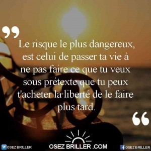 Citation quitter son travail, quitter son travail, quitter son job, quitter son emploi, citation reconversion professionnelle, citation changer de vie, citation confiance en soi, citation la solution est en vous, citation osez briller, citation faire ce que l'on veut, citation se reconvertir, citation trouver sa voie, citation pour aller mieux, la solution est en vous, citation vie professionnelle, citation changer de travail, citation pour quitter son job