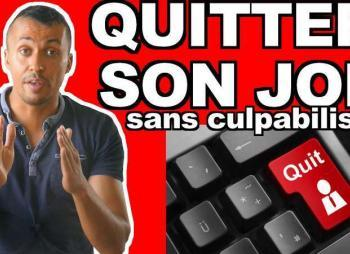 comment quitter son job, quitter son job du jour au lendemain, quitter mon job, quitter mon travail, quitter son job sans rien, quitter son job et toucher le chomage, citation quitter son job, citation trouver sa voie, citation osez briller, citation progresser, citation changer de métier, citation reconversion professionnelle, citation confiance en soi, citation la solution est en vous