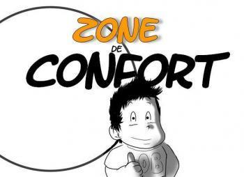 comment sortir de sa zone de confort, sortir de sa zone de confort, zone de confort, zone de confort citation, zone de confort définition, zone de confort psychologie, oser sortir de sa zone de confort, zone de confort comment oser en sortir