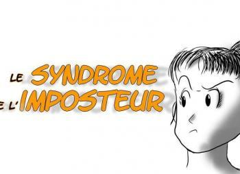 SYNDROME DE L'IMPOSTEUR : la malédiction des multipotentiels au travail, citation imposteur, citation multipotentiel, citation syndrome de l'imposteur, citation imposture, citation illégitime, se sentir illégitime