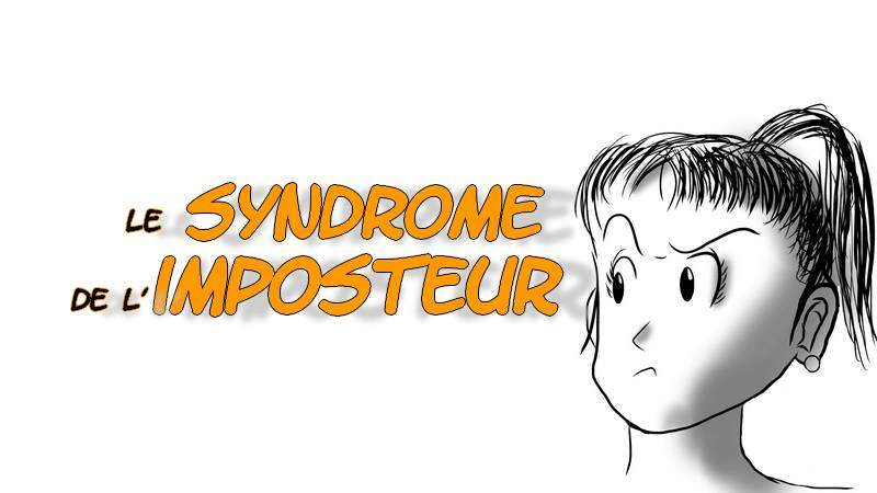 SYNDROME DE L'IMPOSTEUR : la malédiction des multipotentiels au travail