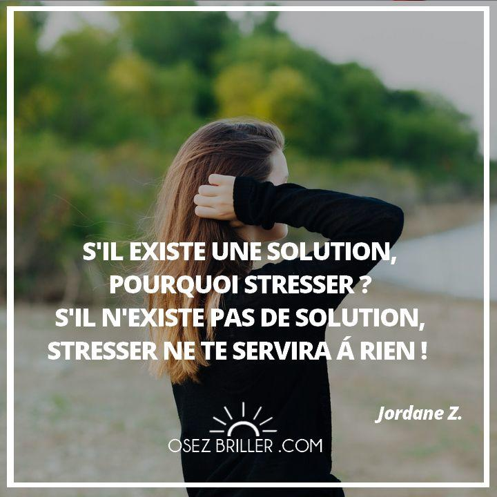 Se libérer du stress citation, citation stress, citation pour se libérer du stress, relativiser stress citation, lâcher prise citation, ne plus stresser citation2